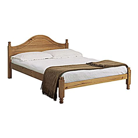 Cheap Wood Bed Frames 28 Images 404 Not Found White Wooden Wood Bed Frame Solid
