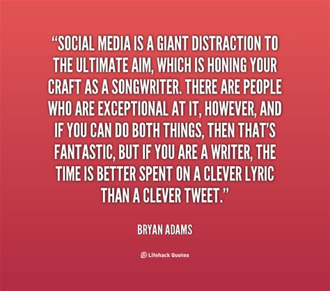 quotes about quotes about media quotesgram