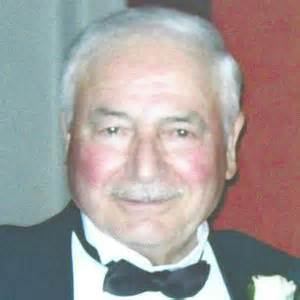 saverio funicella obituary joseph j smith funeral home inc