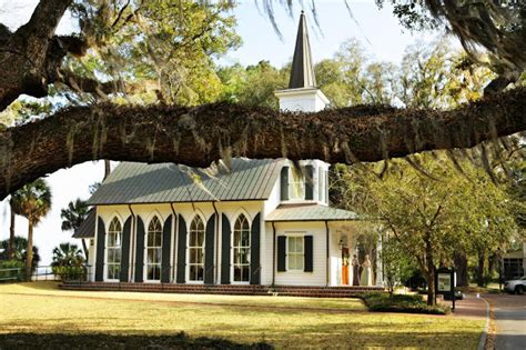 wedding venues in carolina bluffton south carolina wedding venues