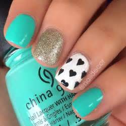 cute nail designs for girly girls images