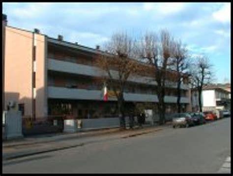 casa di riposo dueville i p a b centro servizi anziani dueville peranziani