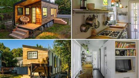 Cosa Fare Per Costruire Una Casa by 4 Idee Per Costruire Una Casa In Pallet Di Legno Bcasa