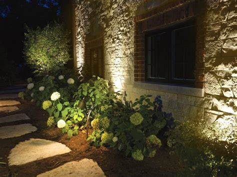 Outdoor Lighting Ideas Diy Design Plan Diy Network Landscaping Ideas