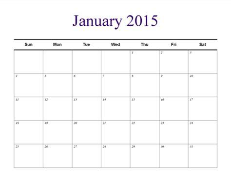 publisher weekly calendar template aztec online