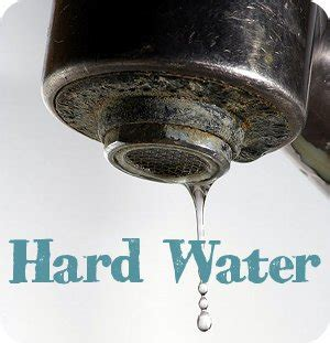 hard water stains bathtub how to get rid of hard water stains safely norwex is your solution