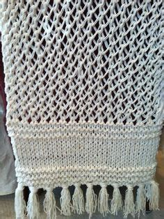 pattern for a fabric shawl 1000 images about crochet knit prayer shawls on pinterest