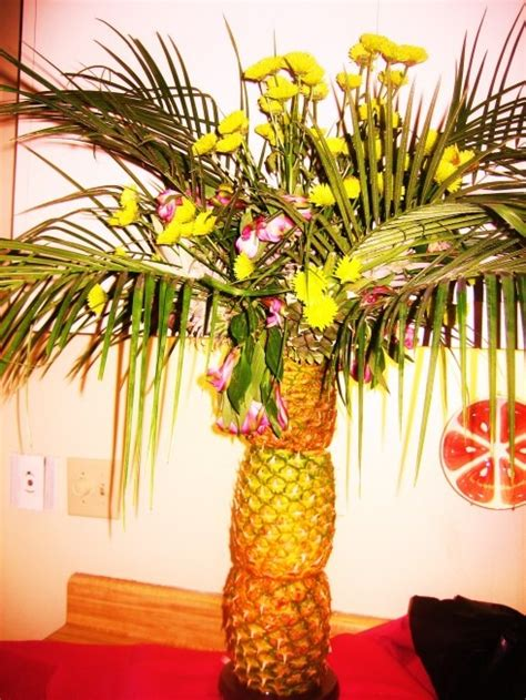 Jamaican Decorations by 55 Best Images About Carribbean Jamaica Theme On