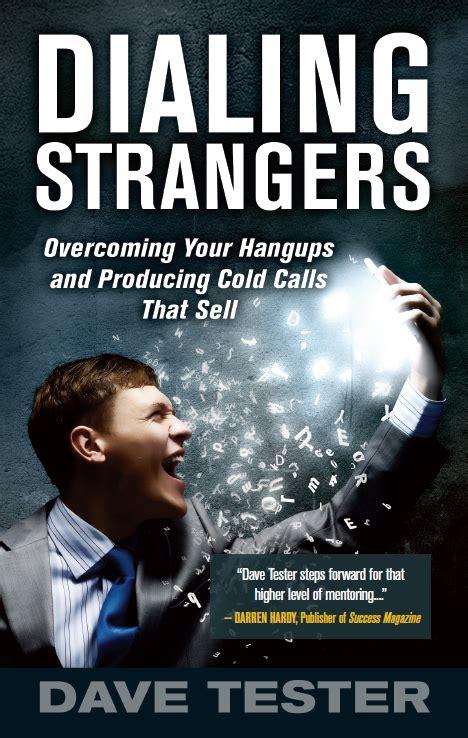 strangers a novel books dialing strangers book cover dialing strangers