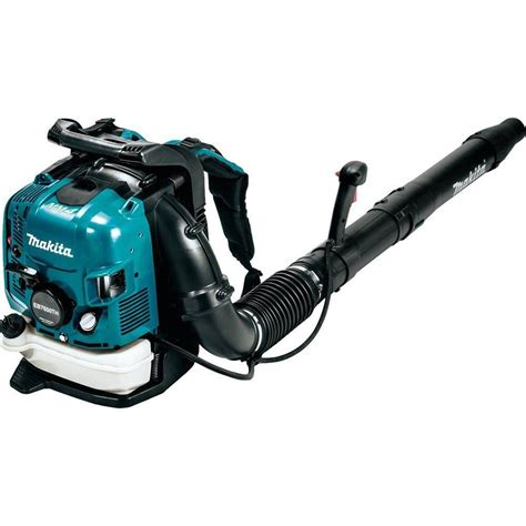 makita 76cc backpack blower the home depot canada