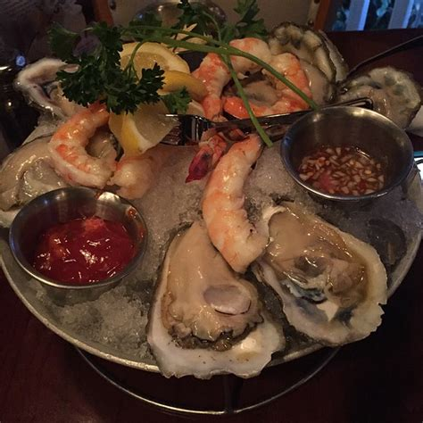 Pappadeaux Seafood Kitchen Locations by Pappadeaux Seafood Kitchen Norcross Restaurant