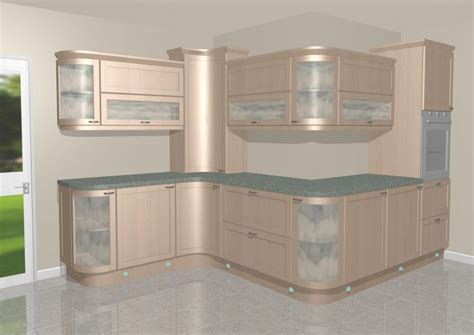Kitchen Cabinet Door Styles superview gold new features