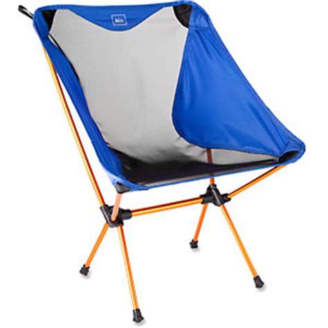Flexlite Chair by Rei Flex Lite Chair Reviews Trailspace