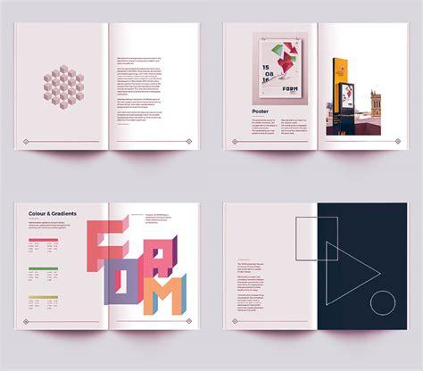 home basics and design adelaide 100 home basics and design adelaide how much does