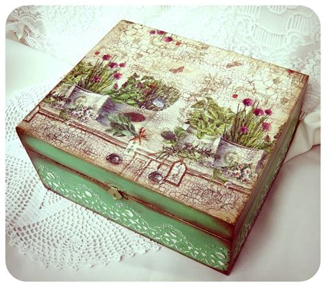 decoupage collage ideas 456 best images about decoupage mod podge on