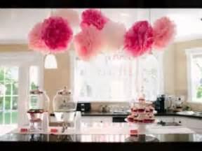 bridal shower favors to make at home easy diy ideas for bridal shower favor decorations