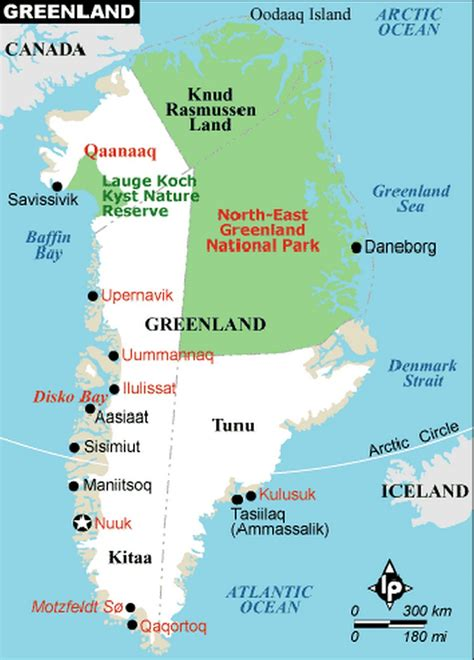 greenland map with cities greenland map picture greenland map photo greenland map pic