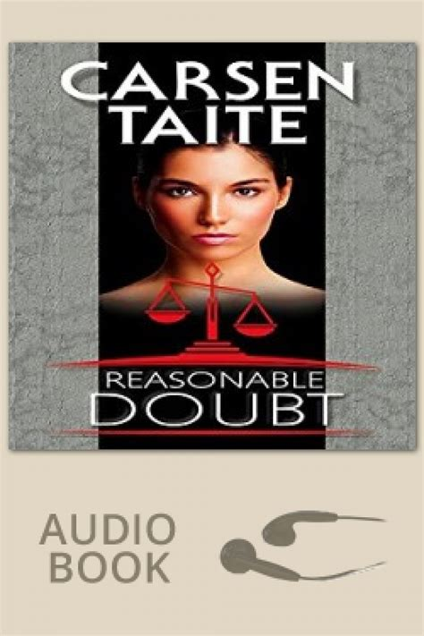 reasonable doubt a for lgbtq inclusion in the institutions of marriage and church books books fiction audiobook bold strokes books