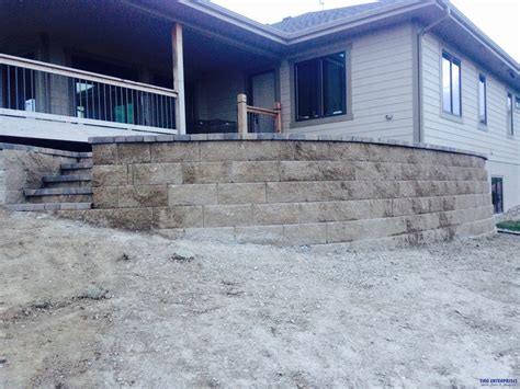 How To Build A Paver Patio 50 Beautiful How To Build A Raised Paver Patio Images Outdoor Patio