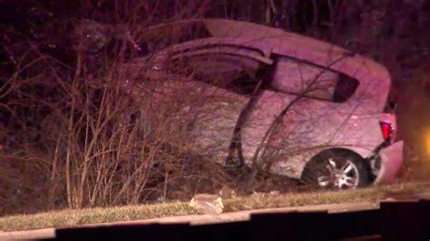 Hogans Seriously Injured In Car Crash by 2 Seriously Injured In Car Crash Overnight On B W