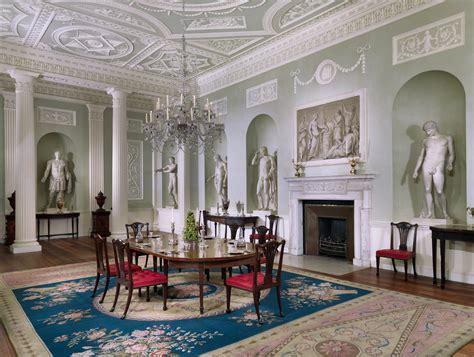 Tudor Revival Floor Plans secondat diary of lady shelburne 10th post