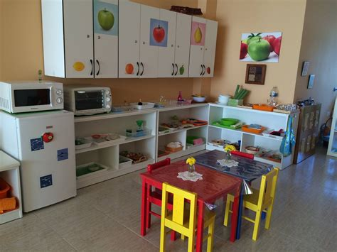montessori en casa blog montessori para todos