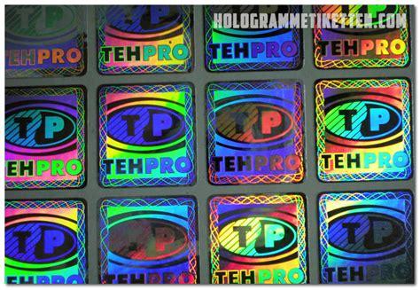 Hologramm Aufkleber Gestalten by Herstellung Von Hologramm Aufkleber Und Hologrammetiketten