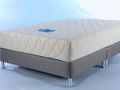 Handmade Mattress - pocket coolblue memory foam mattress custom