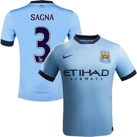 youth sky blue vincent jackson 83 jersey purchase program p 19 youth 3 bacary sagna manchester city fc jersey 14 15