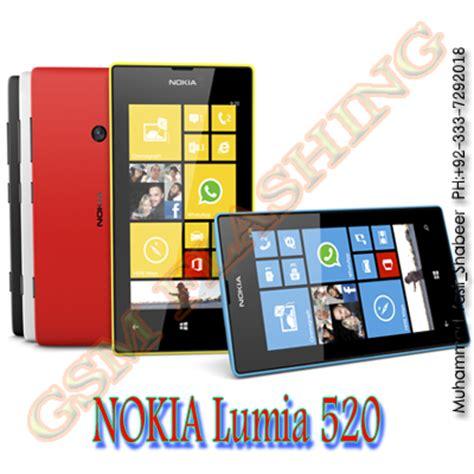 Nokia Lumia Rm 1030 nokia lumia 520 rm 915 latast flash file v1030 6408 1309