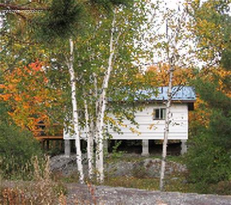 River Ontario Cottage Rentals by Cottage Rental Ontario Northeastern Ontario River