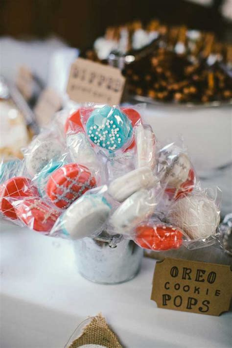 Wedding Favor Ideas by 100 Unique Wedding Favor Ideas Shutterfly