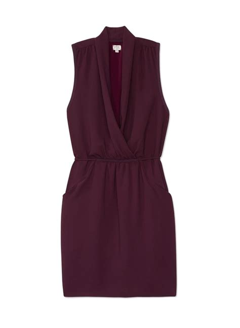 Sabina Dress sabine dress fashion vintage closets and clothing