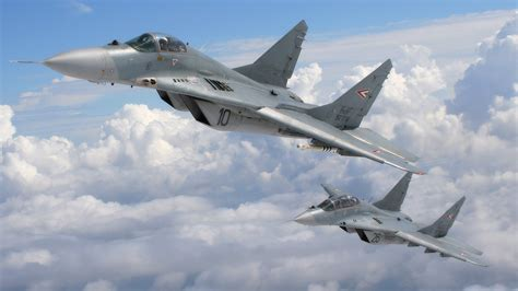 the military jets aircraft 1856053962 fighter jet aircraft wallpaper fighter aircraft wallpapers hd navy fighter jet wallpaper