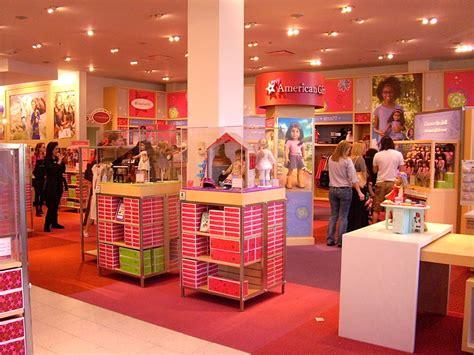 shop america american girl store