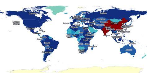 mapnik tutorial xml tutorial 2 hello world using xml configuration