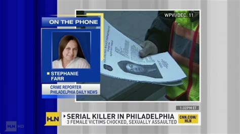 another attack in philadelphia the serial killers podcast facebook post falsely accuses man of philadelphia