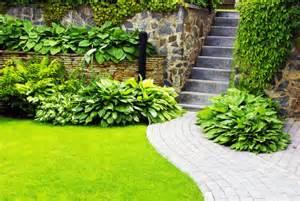 path stones garden images