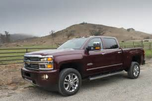 2015 3500 chevy high country 2017 2018 best cars reviews