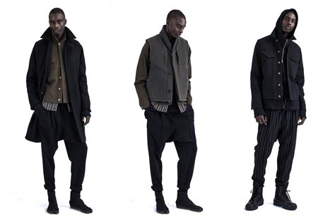 Style Fabsugar Want Need 2 by 10 Emerging Fashion Brands You Need To Now Gq