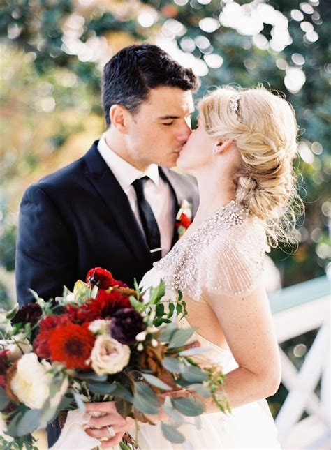 Wedding Hair And Makeup New Orleans by Wedding Hair New Orleans Wedding Hair New Orleans New