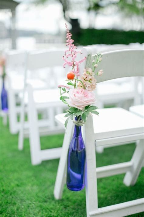 Best 25  Aisle markers ideas on Pinterest   Wedding aisle