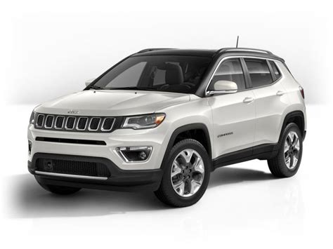 white jeep compass best 25 jeep compass limited ideas on jeep