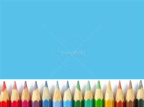 powerpoint template school school powerpoint background powerpoint backgrounds for