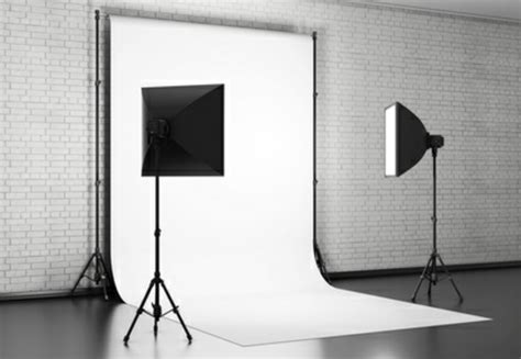 portraitfotografie beleuchtung tipps 20 fotostudio beleuchtung bilder mettle studioset
