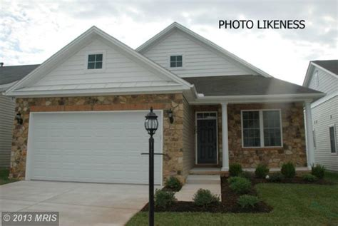 homes for sale in the carroll vista subdivision