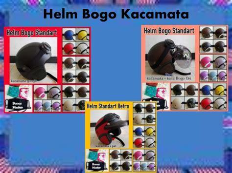 Helm Bogo Lucu Wa 62 857 9196 8895 Indosat Jual Helm Bogo Keren Jual