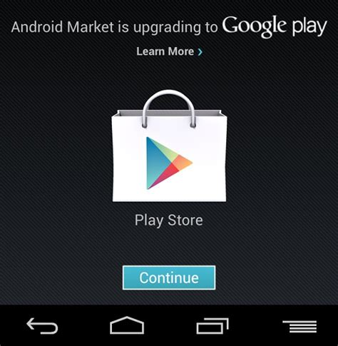 Play Store Android 4 4 2 Play Store Android Market V3 5 19