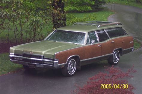 green ford station wagon mercury station wagon pictures posters news and videos