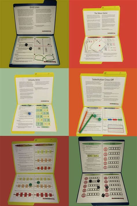 printable maths games for upper primary 25 best ideas about math on pinterest math tips